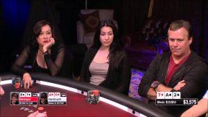 gina-fiore-poker